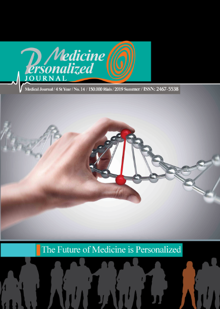 Personalized Medicine Journal